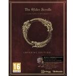 Libro-Games-Mittwoch: ausgewählte Games und Zubehör zu guten Preisen – zB.: The Elder Scrolls Online – Imperial Edition [PC] um 49 €