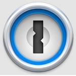 1Password ab sofort für Android erhältlich – Premium Features bis 1 August 2014 kostenlos.