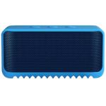 Elektronik für draußen: ab sofort täglich von 18:00 bis 22:00 – z.B. Jabra Solemate Mini Lautsprecher inkl. Versand um 59,99€