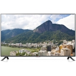 Interspar Onlineshop: LG 42LB561V 42″ LED-Backlight-Fernseher zum neuen Bestpreis von 399 € inkl. Versand nur am 12.6.2014