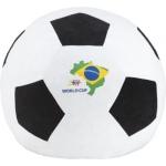 Mömax Sitzfußball zur WM um 25€