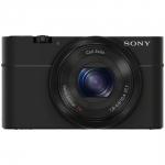 Sony DSC-RX100 Cyber-shot Digitalkamera inkl. Versand um 349€
