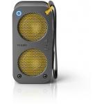 Philips SB5200G/10 BR-1X tragbarer/kabelloser Lautsprecher mit Bluetooth inkl. Versand um 60€