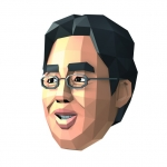 Wii U (VC) Dr. Kawashima's Gehirn-Jogging kostenlos im eshop