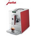 Jura ENA 7 Aroma+ Kaffeevollautomat um 449€ als 0815.at Weekenddeal