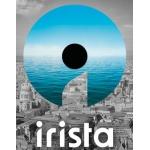 irista.com: 10 GB Onlinespeicher gratis