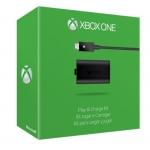 """Saturn Technik Sale: """"MICROSOFT Charge Kit"""" für die Xbox One um nur 10 €"""