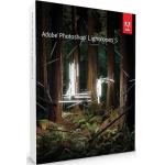 edv-buchversand.de: Photoshop Lightroom 5 & Wacom-Tablett um € 99,95