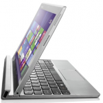 Lenovo MIIX 2 10,1″ Convertible Touch Tablet inkl. Versand um 499€