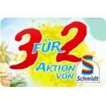 Spieleoffensive.de: 3 für 2 Aktion auf Kartenspiele , Angebote & Gutscheincode