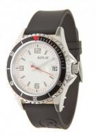 günstige Replay Uhren von 35-115€ @Zalando Lounge