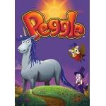 Peggle kostenlos bei Origin als PC/MAC-Download