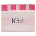 Gratis Strandmatte beim Kauf von Veet-Produkten im Wert von 15€