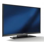 Grundig 32 VLE 521 BG 32″ LED-Backlight-Fernseher um 229,99 € inkl. Versand