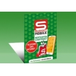 S-Budget Mobile Startpaket um 5,96 €