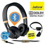 Jabra Revo Wireless Kopfhörer – Limited Edition INK Treasure inkl. Versand um 105,90€