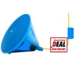 """Mediamarkt Online Deal: drahtloser Bluetooth-Stereo-Lautsprecher """"JBL Spark"""" in versch. Farben um 45 €"""