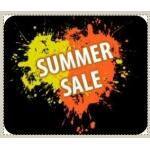 Steam Summer Sale mit Rabatten von bis zu -90 %