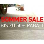 Puma Summer-Sale hat mit Rabatten von bis zu -50% gestartet + 10 % Rabatt