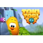 Toki Tori 2 + für die Wii U um 2,99 Euro