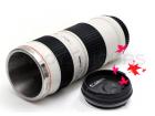 Canon EF 70-200mm Kaffeebecher um 8,22€ inkl. Versand @ebay