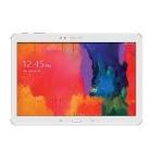 Saturn Tagesdeal: Samsung Galaxy Tab Pro T525 (10,1″, LTE, 16GB) in weiss zum neuen Bestpreis von 444 €