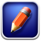 App des Tages: LiveSketch für iPhone und iPod touch kostenlos @iTunes