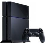 Universal.at: -10 % auf alles (viele Ausnahmen) – zB. Playstation 4 Bundle um 413,99 €