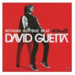 David Guetta – Nothing But the Beat [Doppel-CD] inkl. Versand um 3€ bei MediaMarkt.at