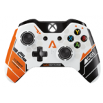 Xbox One Wireless Controller im Titanfall-Design um 37€ bei Saturn.at
