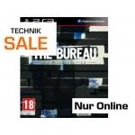 "Saturn Online Technik Sale: ""The Bureau – XCOM Declassified"" um nur 3 € inkl. Versand"