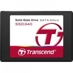 Amazon Tagesdeal: Transcend TS128GSSD340 interne-SSD 128GB um 52,99 Euro inkl. Versand