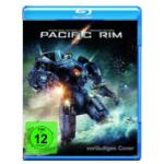 Libro: 3 Blu-rays um 20€ -z.B.: Hangover 3, Pacific Rim, Hobbit, …
