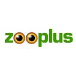 -10% auf alles bei zooplus.de bis 29.06.2014