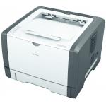 Redcoon Hotdeal: Ricoh SP 311DN S/W-Laserdrucker um 74,99 € inkl. Versand
