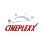 Cineplexx Zeugnisaktion