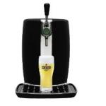 Saturn Tagesdeal: ROWENTA VB 2008 Beertender um 119 €