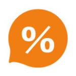-10% auf alles bei Ikea & im OnlineShop, bis 6.7.