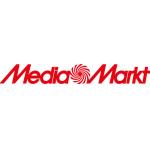 Keine Versandkosten bei MediaMarkt.at exklusiv für Sparhamster!