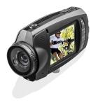 Hyundai Screen Lense Full HD Sportkamera für nur 79 Euro bei Amazon
