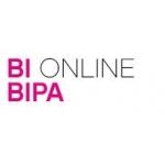 BIPA nur heute ohne Versandkosten shoppen