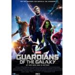 Marvel Day am 7. Juli exklusiv in Cineplexx IMAX Kinos österreichweit – kostenlos ins Kino