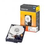 Saturn Tagesdeal: Western Digital WDBH2D0030HNC-ERSN interne-Festplatte 3TB um 94 €