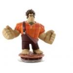 "Mediamarkt Online Deal: Disney-Infinity Figur ""Ralph"" um 5 € inkl. Versand"