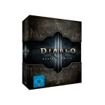 Diablo 3: Reaper of Souls – Collector's Edition (Add-on) für nur 35,64 Euro bei Amazon.de