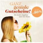 G3 Gerasdorf – neues & sehr gutes Gutscheinheft bis Ende August 2014