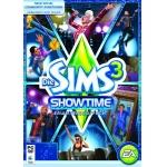 Die Sims 3 + Showtime (Add-On) für nur 5 Euro bei Media Markt