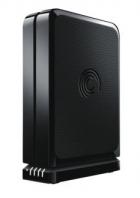 Seagate FreeAgent GoFlex Desk 3TB USB 3.0 externe Festplatte um 144,85€ @zack-zack.com