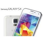 Samsung Galaxy S5 Eintauschaktion von MediaMarkt und Saturn