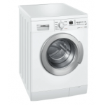 Weisse Wochen bei Saturn: 100€ Ökobonus & kostenlose Lieferung – z.B.: Siemens Waschmaschine inkl. Lieferung um 399€